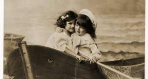vintage___children_in_a_boat_by_meltys