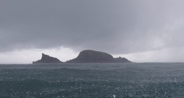 burke-island-in-the-rain-resized-resized